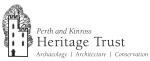 heritage trust logo