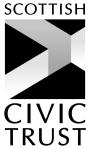 scottish civic trust logo