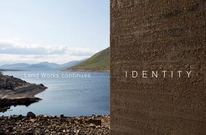 identity - fergus purdie architects2small