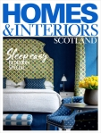 Homes&Interior